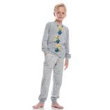 Піжама для хлопчика