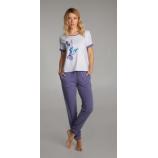 Жіноча піжама ТМ Ellen