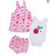 Одяг для карапузів до 2-х років