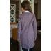 Пальто для юної модниці
