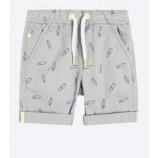 Моднячі шорти для хлопчика Cool club