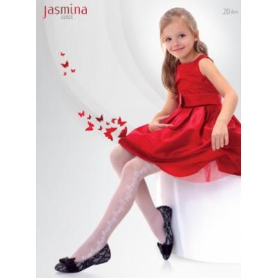 Колготи дитячі JASMINA