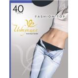 Колготи Fashion Top 40