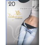 Колготи Fashion Top 20