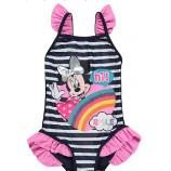 Купальник Disney Minnie Mouse